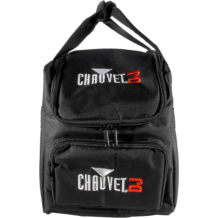 Chauvet CHS-25 VIP Gear Bag