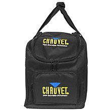 CHAUVET DJ CHS-30 VIP Gear Bag for SlimPAR LED Lights