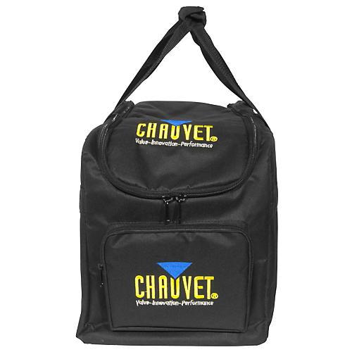 CHAUVET DJ CHS-30 VIP Gear Bag for SlimPAR LED Lights-thumbnail