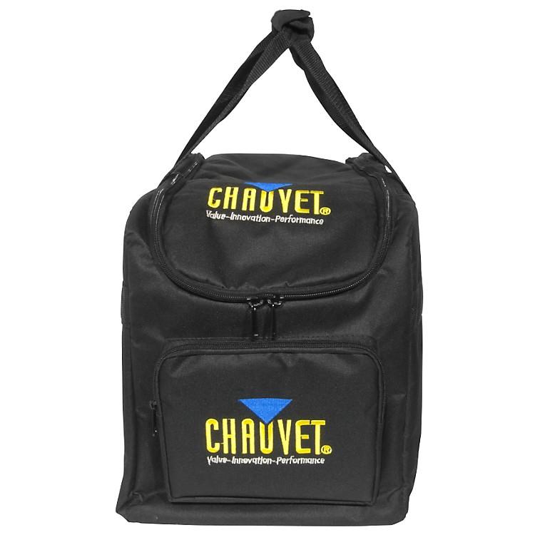 ChauvetCHS-30 VIP Gear Bag