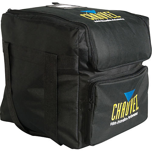 CHAUVET DJ CHS-40 Effect Light VIP Travel/Gear Bag