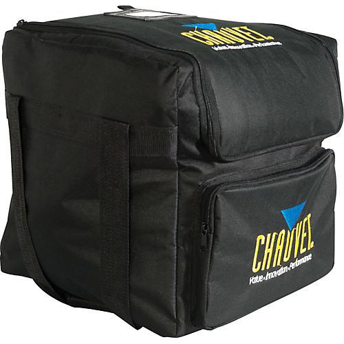 CHAUVET DJ CHS-40 Effect Light VIP Travel/Gear Bag-thumbnail