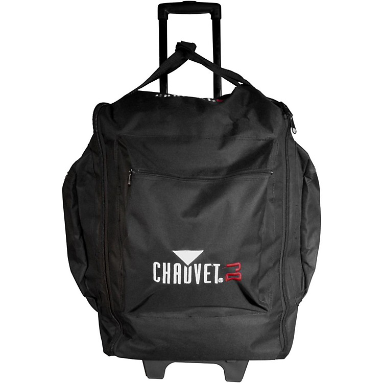 Chauvet CHS-50 Travel Bag with Wheels