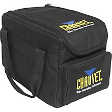 CHAUVET DJ CHS-SP4 Stage/DJ Light VIP Gear/Travel Bag