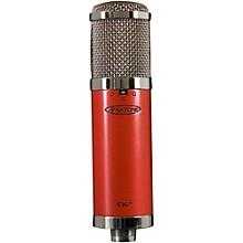 Open BoxAvantone CK-7 Large Capsule Multi-Pattern FET Condenser Microphone