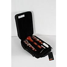 Patricola CL.2 Virtuoso Bb Clarinet