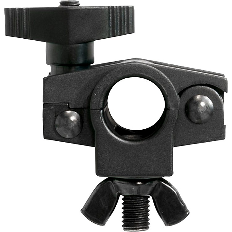 Chauvet CLP-09 Lighting Clamp