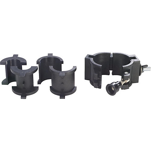 CHAUVET DJ CLP-10 Light-Duty Adjustable O-Clamp-thumbnail