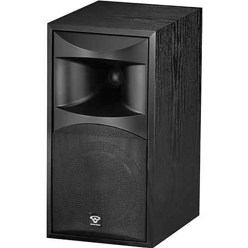 Cerwin-Vega CLS-6 2-way Bookshelf Speaker