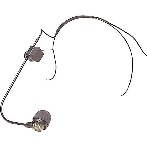 Crown CM-311AE Headworn Microphone-thumbnail