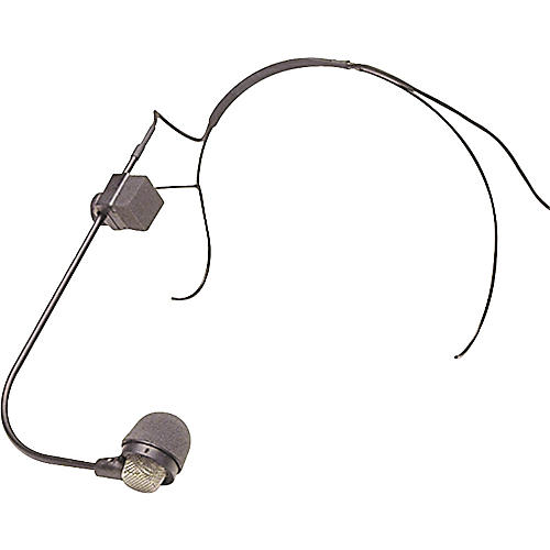 Crown CM-311AESH Headset Wired for Shure-thumbnail