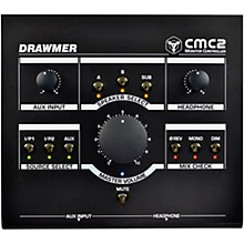 Drawmer CMC2 Compact Monitor Controller