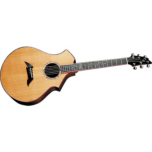 Breedlove CMCLASSIC Classical Guitar-thumbnail