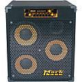 Markbass CMD 103H 400W 3x10 Bass Combo Amp  Thumbnail