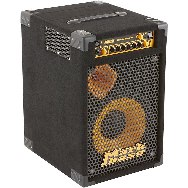 MarkbassCMD 121H 300/500W 1x12 Bass Combo Amp