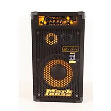 Markbass CMD Super Combo K1 Alain Caron Signature 500W 1x12 Bass Combo Amplifier