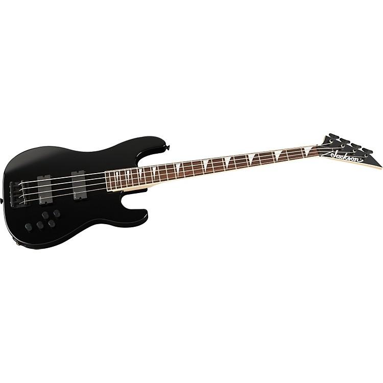 JacksonCMG Concert Bass w/ EMGs