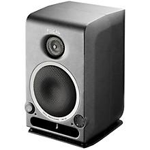 FOCAL CMS 40 Studio Monitor