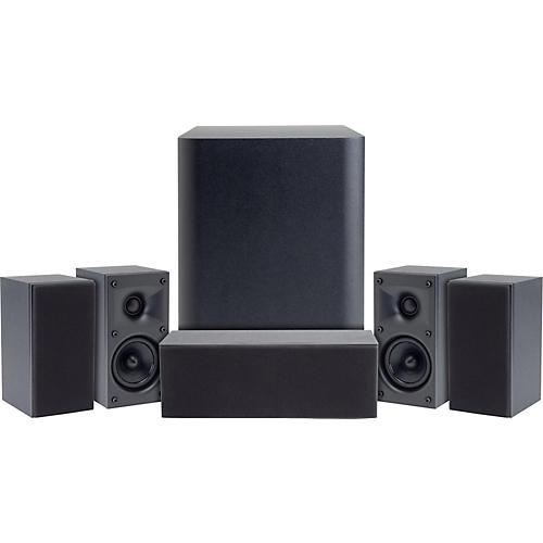 Cerwin-Vega CMX-5.1 Speaker System