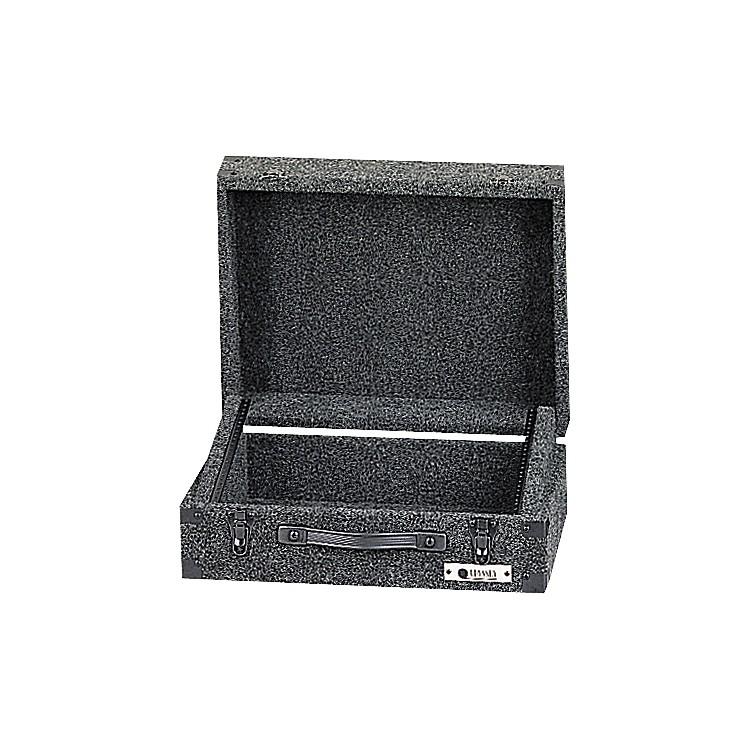 OdysseyCMX08E 8-Space Econo Mixer Case