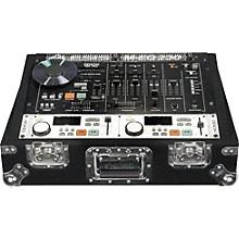 Odyssey CMX08P 8 Space Pro Mixer Case
