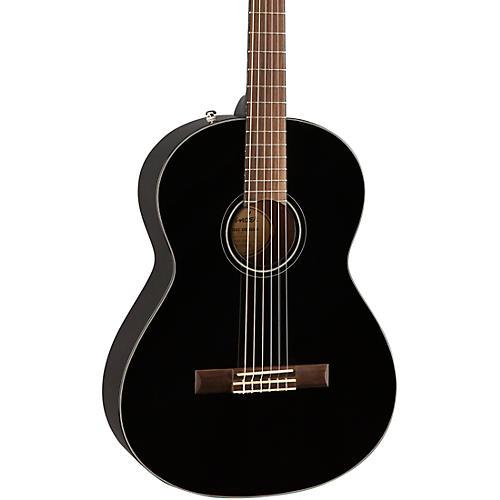 Fender CN-60S Nylon String Acoustic Guitar   Musician's Friend