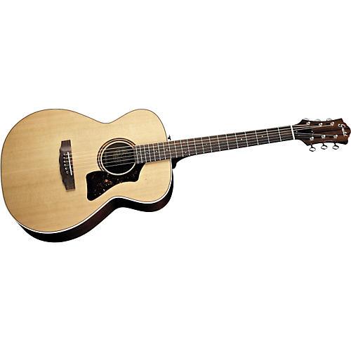 Guild CO-1 Acoustic Steel-String Guitar