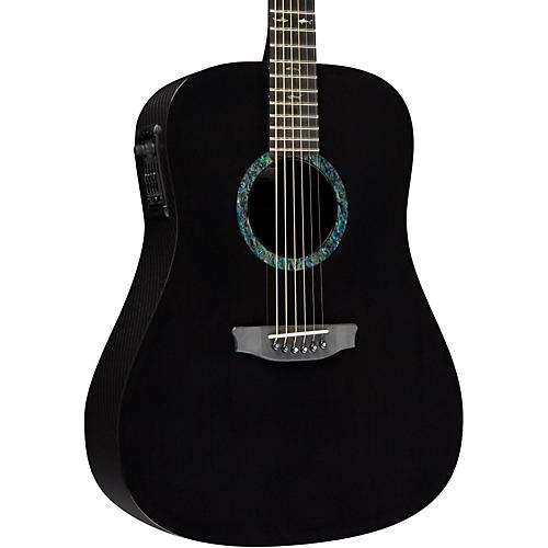 RainSong CO-DR1000N2 Dreadnought Acoustic-Electric Guitar