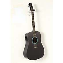 RainSong CO-DR1000N2 Dreadnought Acoustic-Electric Guitar
