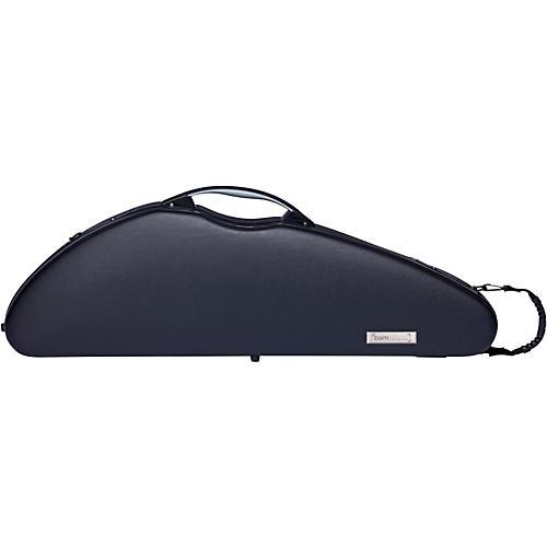 Bam CO2000XL Connection Hightech Slim Violin Case-thumbnail