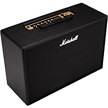 Marshall CODE 100W 2x12 Guitar Combo Amp