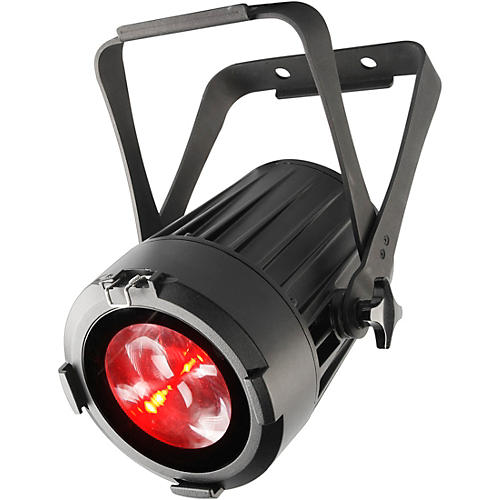 CHAUVET Professional COLORado 1 Solo 60W RGBW LED Outdoor Wash Light with Zoom-thumbnail