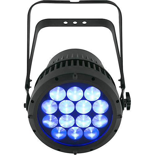 CHAUVET Professional COLORado 2 Quad Zoom RGBW LED Wash Light