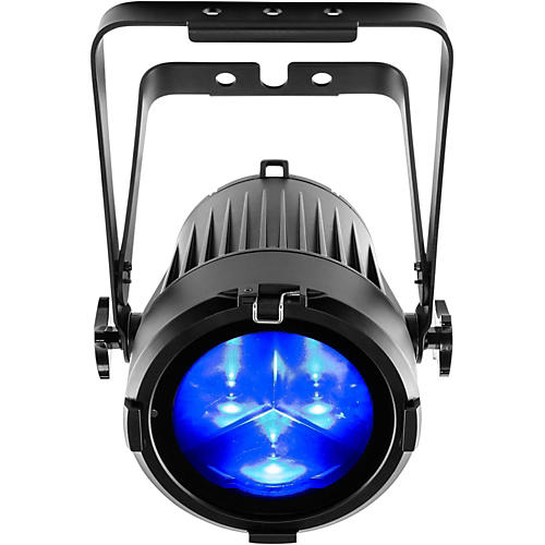 CHAUVET Professional COLORado 2 Solo RGBW LED Zooming Wash Light-thumbnail