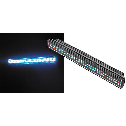 CHAUVET DJ COLORado Batten 80i 2&3 Watt LED Panel