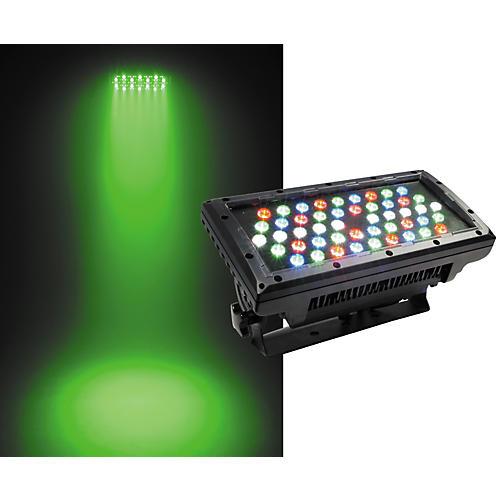 CHAUVET DJ COLORado Panel 2W LED DMX Fixture-thumbnail