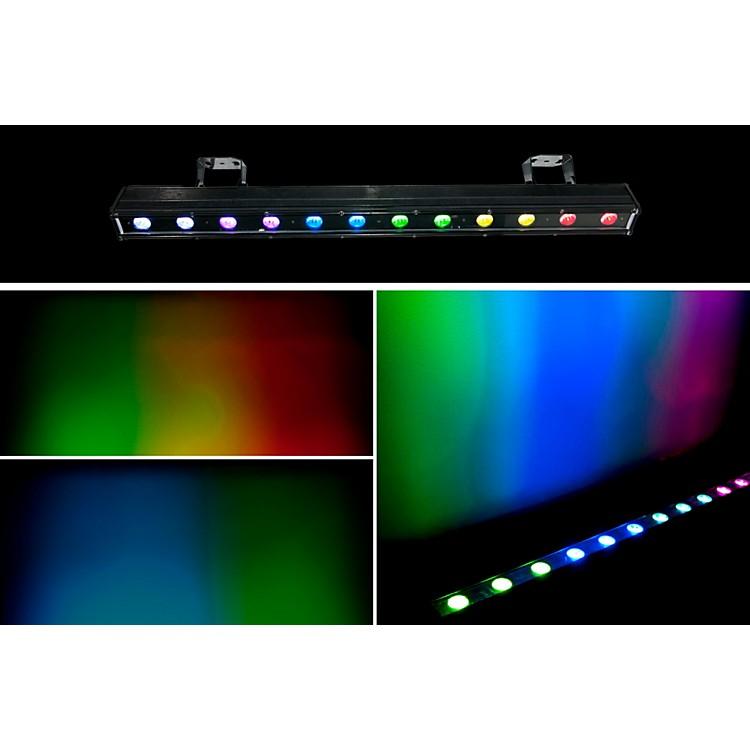 ChauvetCOLORband PIX LED Strip Light