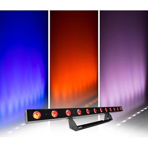 CHAUVET DJ COLORband PiX LED Linear Strip Wash Light Effect