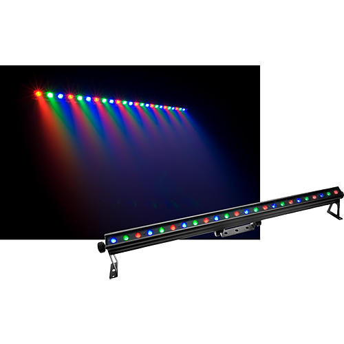 Chauvet COLORband RGB - LED Wash Light
