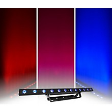 CHAUVET DJ COLORband T3 USB