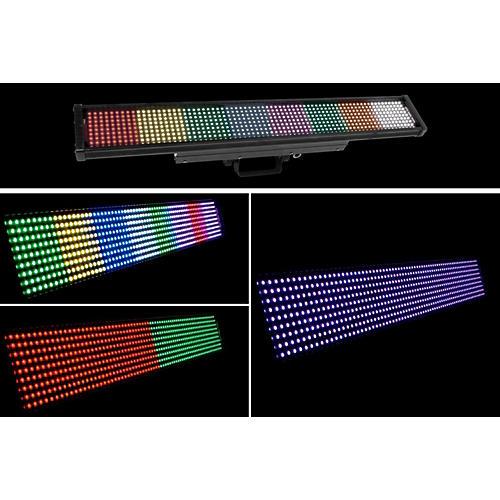 Chauvet COLORbar SMD LED Strip Light