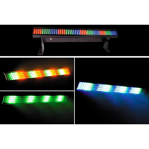 Chauvet COLORstrip Mini