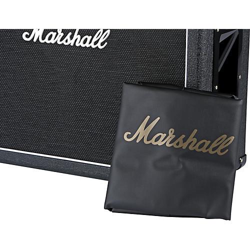 Marshall COV3 Amp Cover for JTM312/612 and JCM601