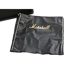 "Marshall COVR-00009 Amp Cover for JCM900 Series 1x12"" Combos"