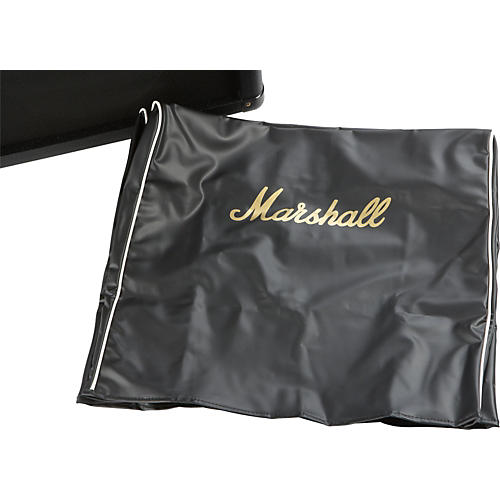 Marshall COVR-00009 Amp Cover for JCM900 Series 1x12