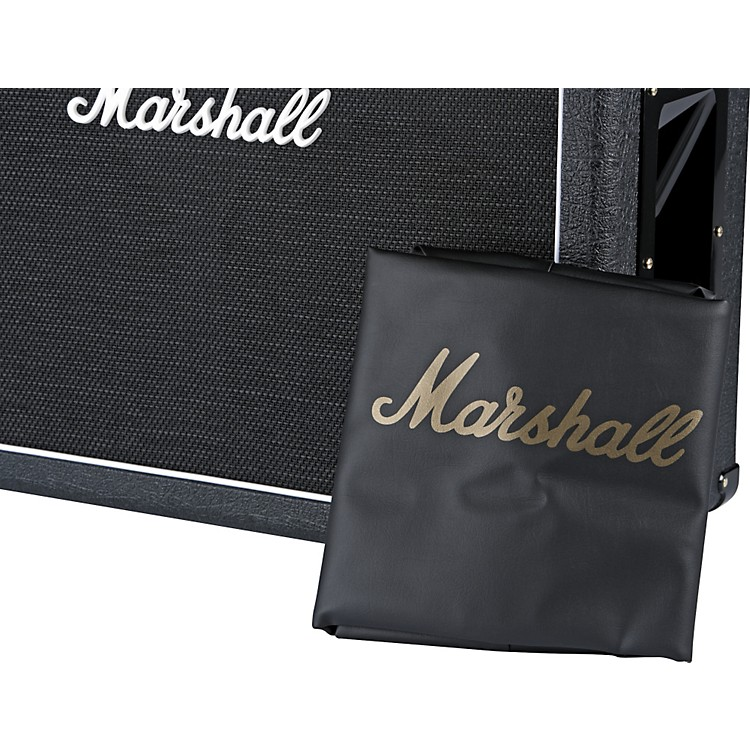 Marshall COVR-00017 Amp Cover for 8040 and VS65R