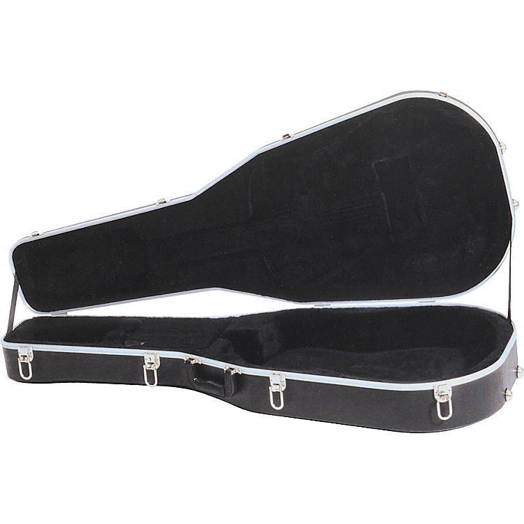 GitaneCP-1510 Maccaferri-Style Guitar Case