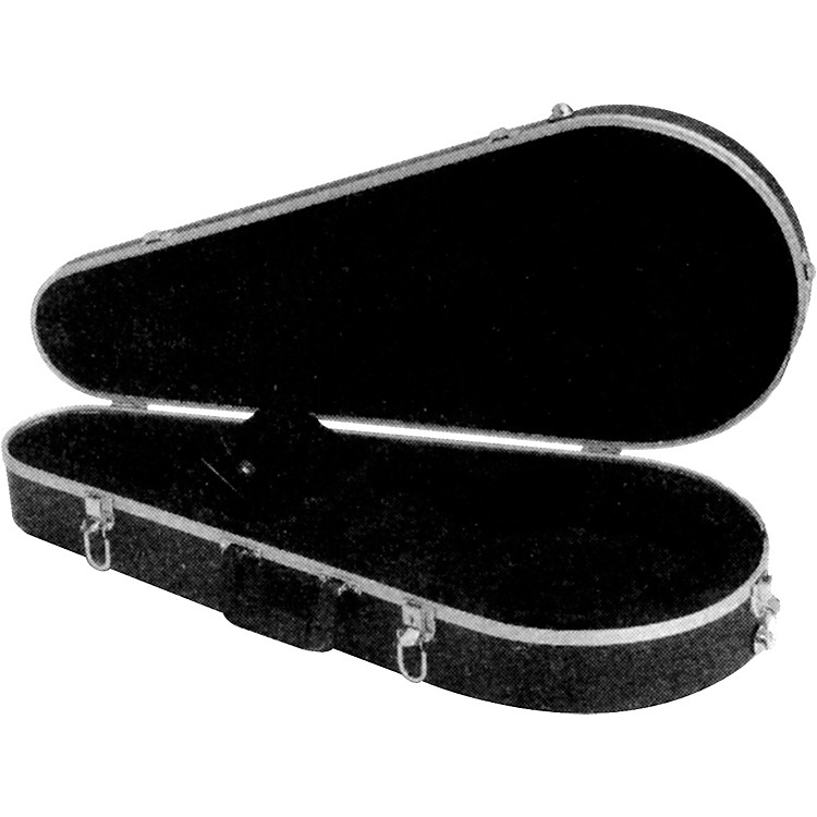 Golden Gate CP-1520 F-Style Mandolin Case