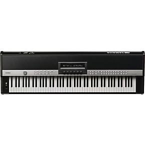 Yamaha cp1 88 key stage piano musician 39 s friend for Yamaha cp4 stage 88 key stage piano