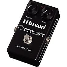 Maxon CP101 Compressor